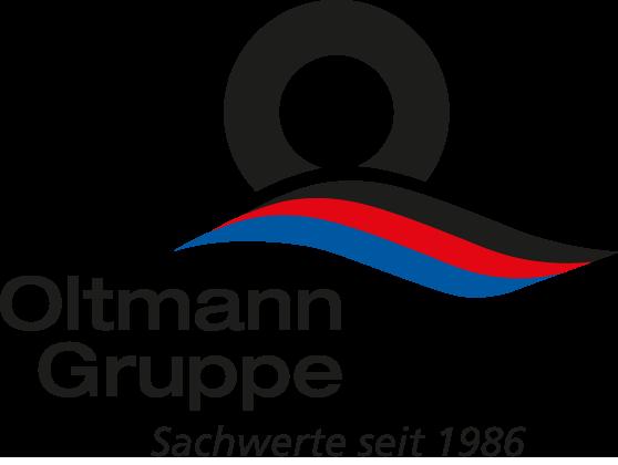 Oltmann Gruppe GmbH & Co. KG