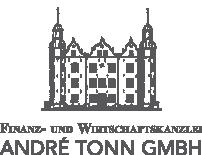 Finanz- und Wirtschaftskanzlei André Tonn GmbH